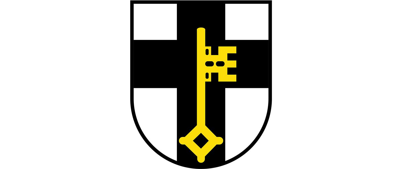 Stadt Dorsten